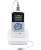 OAE Hearing Screener Set WEL39500-NP-