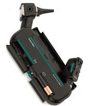 2.5v CompacSet Portable Diagnostic Set WEL92000-
