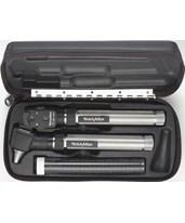 2.5v PocketScope Portable Diagnostic Set WEL92820-