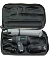 3.5v Diagnostic Set - LED WEL97201-MCL-