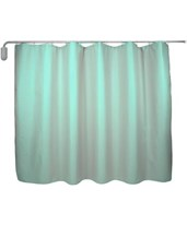 Wall Mounted Telescopic Curtain with SureCheck WIN3409-