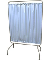 """42"""" Single Panel Privacy Screen with SureCheck WIN3429-"""