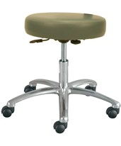 Deluxe Gas Lift Stool WIN4400-