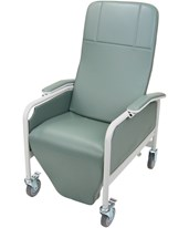 Caremor Recliner WIN5361-
