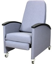 Premier Care Recliner WIN5570-
