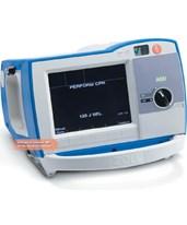 R Series BLS Hospital AED/Defibrillator ZOL30210000001030013-