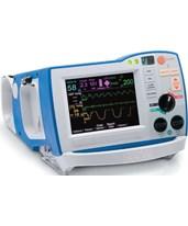 R Series ALS Hospital Defibrillator ZOL30310000001030012-