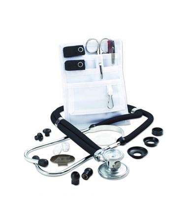 Nurse Combo Pocket Pal II/Sprague Kit ADC116-641