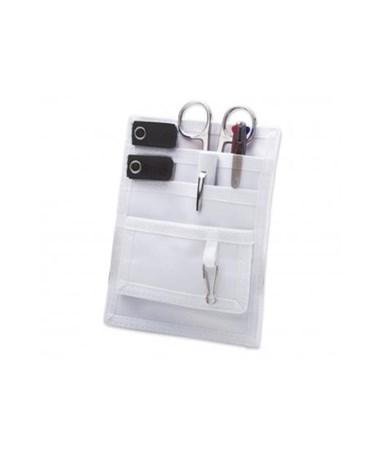 Pocket Pal II™ ADC116BK-