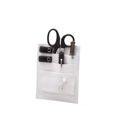 Pocket Pal III™ ADC117BK-