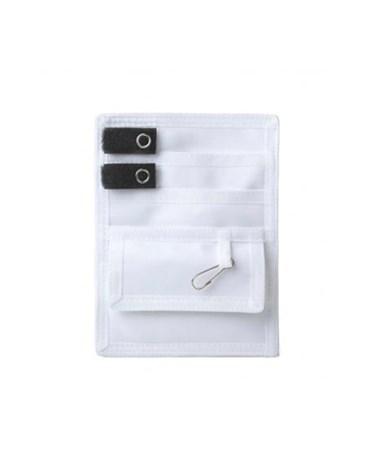 Pocket Pal II™ ADC216BK-