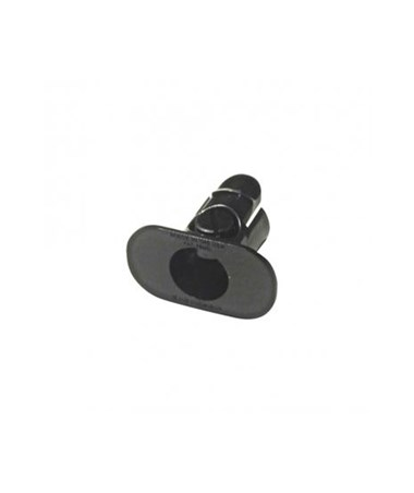 Scope Tape Holder, STH 1 ADC219BK-