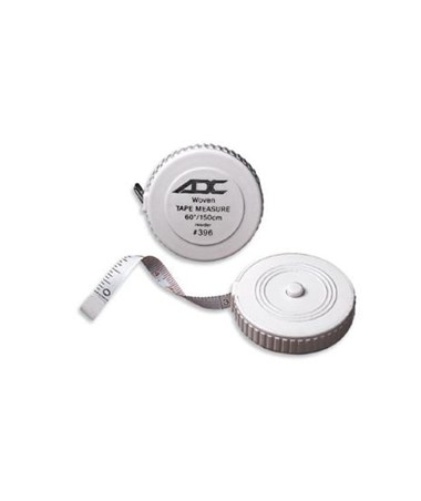 Woven Tape Measure ADC396