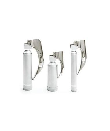 Laryngoscope Battery Handles ADC4065