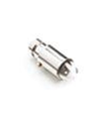 2.5V Xenon Replacement Lamp for ADC4518-1