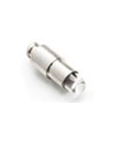 Replacement 2.5v Halogen Lamp for Pocket Otoscope ADC5111N-4