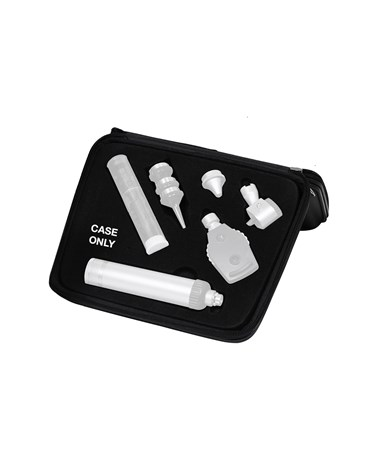 Carrying Case for 5210 Standard Diagnostic Set ADC5210-ZC