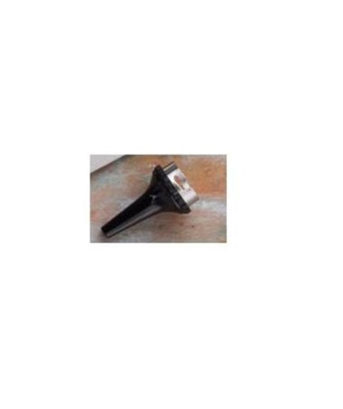 Veterinary Reusable Otoscope Specula for ADC Otoscope: 5211V ADC5211-7