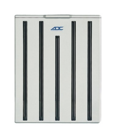 Wall Specula Dispenser for Adstation Modular Wall System ADC5630