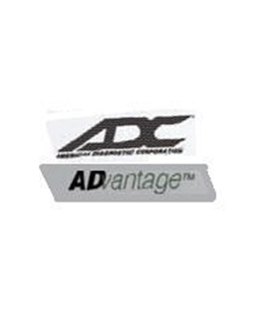 Storage Cases for Advantage™ Monitors ADC6021CASE-