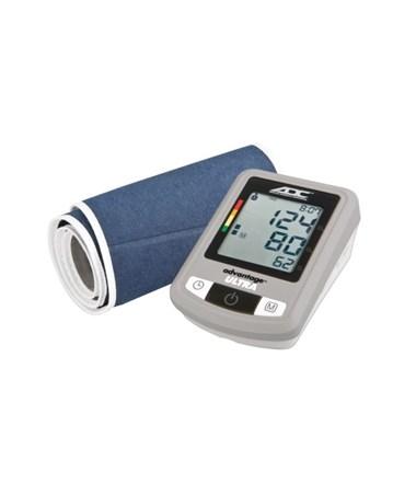Advantage Ultra Automatic Digital Blood Pressure Monitor ADC6023N