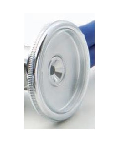 Diaphragm for all Spraguescopes ADC640-03