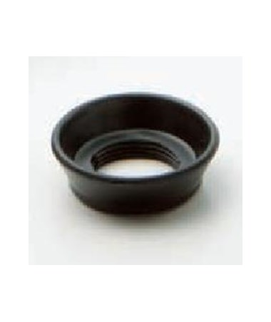 Diaphragm Disks ADC640-14
