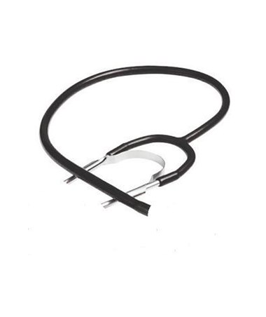 Y Tubing for all Proscope Stethoscopes ADC660-05TBK