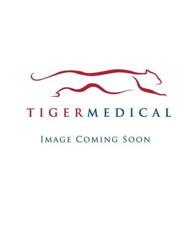 Diaphragm Rim for Adscope Stethoscopes ADC602-02BK