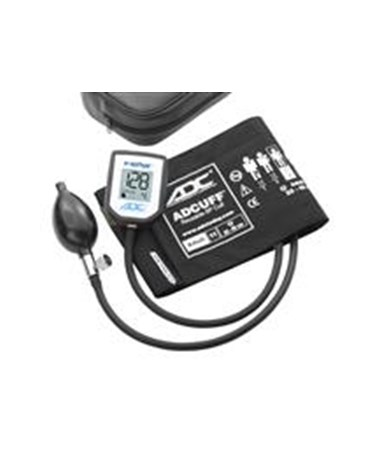 e-sphyg™ Digital Aneroid, Large Adult