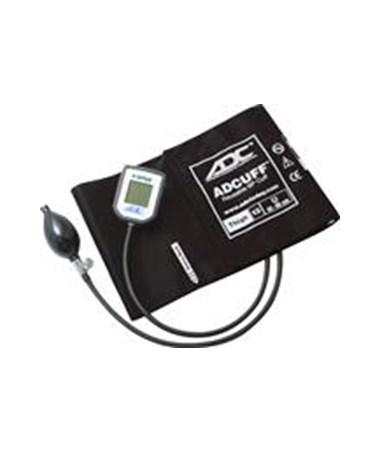 e-sphyg™ Digital Aneroid, Thigh
