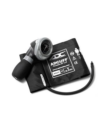 DIAGNOSTIX™ 703 Series Palm Aneroid ADC703