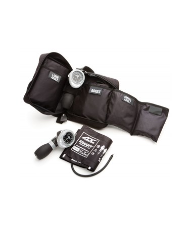 Multikuf™ Three- or Four-Cuff Kit System ADC731