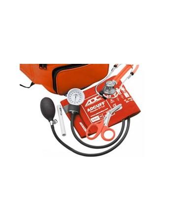 Pro's Combo IV Fanny Pack Kit, Orange