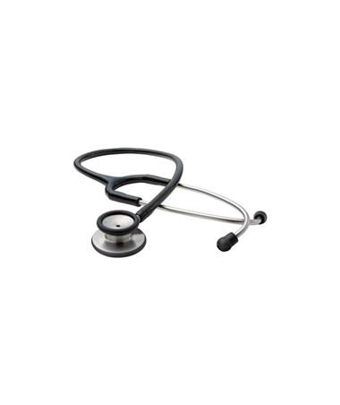 Adscope™ 603 Stethoscope, Black