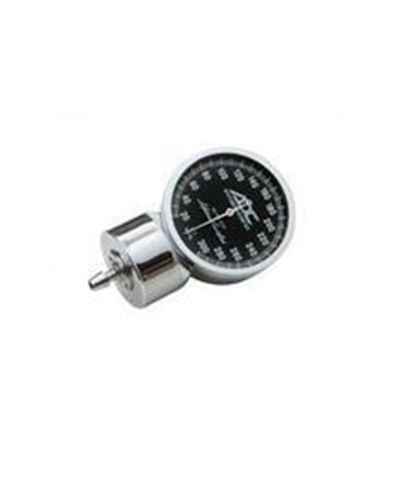 Diagnostix™ 800 Pocket Aneroid Gauge for 700/778 Series ADC800