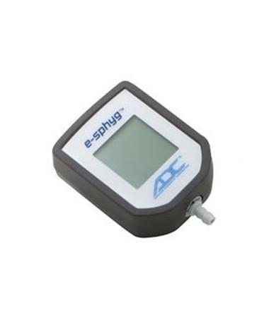 e-sphyg™ Digital Aneroid Gauge ADC8002
