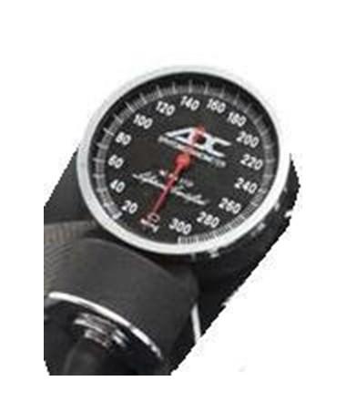 Diagnostix™ 802 Pocket Aneroid Gauge for 720/728 Series ADC802
