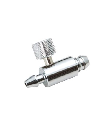 Adflow™ Bulb and Valve Combination ADC872