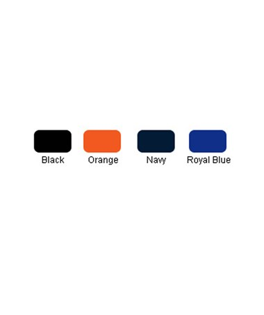 Fanny Pack Color Options