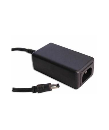 ADview® 9000™ AC 9V Power Supply 9000AC9V