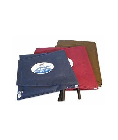 ADview® 9000™ Cuff and Bladder, Adult Cuff Kit