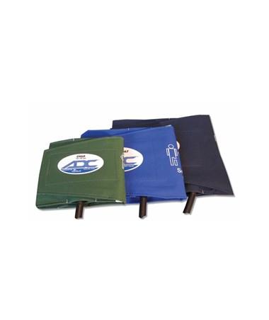 ADview® 9000™ Cuff and Bladder, Pediatric Cuff Kit