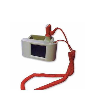 ADview® 9000™ Rectal Temperature Module ADC9000TR