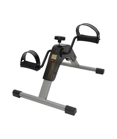 Pedal Exerciser with Digital Screen ADI931-PE