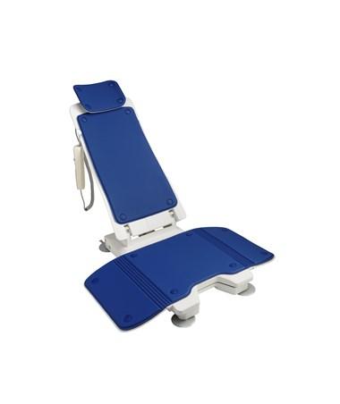 All the way back-angled_Bath Chair_Adir Corp