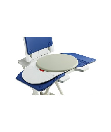 Chair Slide_Adir Corp