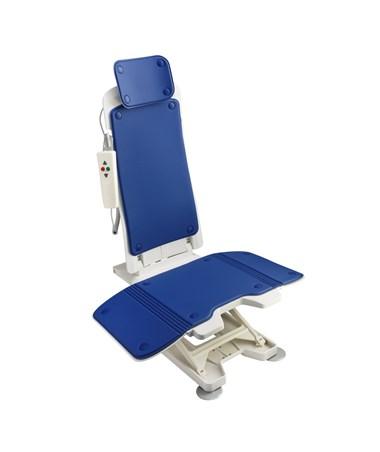 Half way down-angled_Bath Chair_Adir Corp