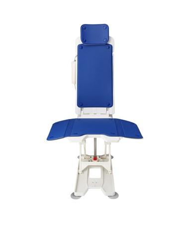 Tall-Front_Bath Chair_Adir Corp