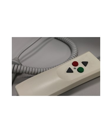 Hand Control for AdirMed Bath Lift ADI945-HC